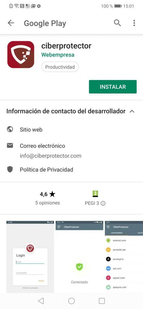 instalar-cp-android-1