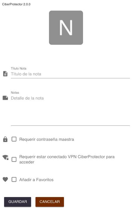 ciberprotector-dashboard-crear-nota