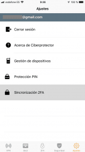 ciberprotector-ios-ajustes