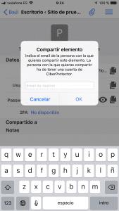 ciberprotector-ios-compartir