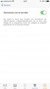 ciberprotector-ios-sincro