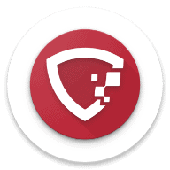 logo-cp-android