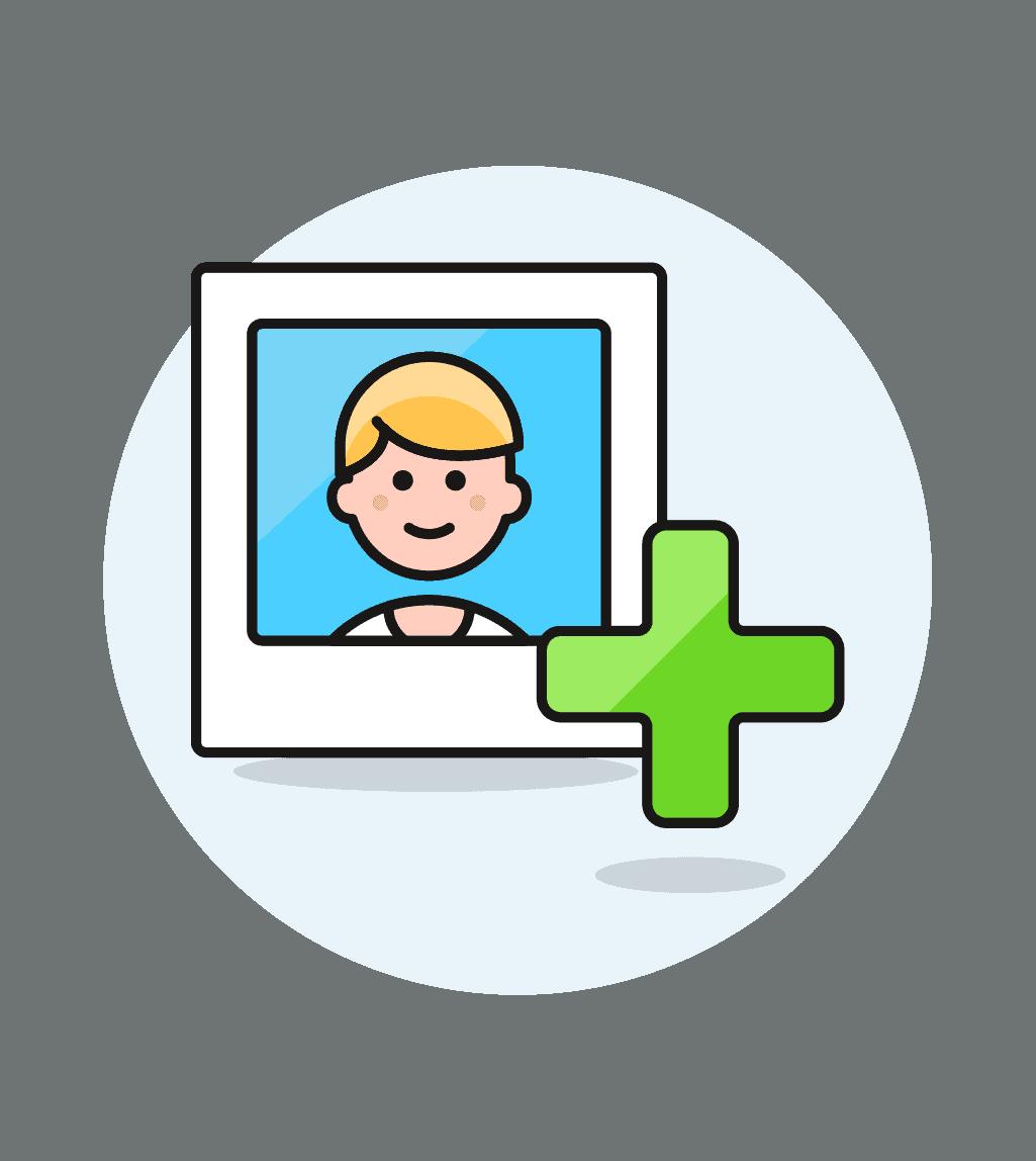 Configurar los controles parentales en OSX