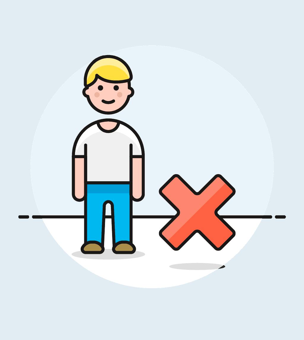 Deshabilitar usuario Invitado en OSX