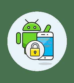 Deshabilita las Opciones de desarrollador en Android