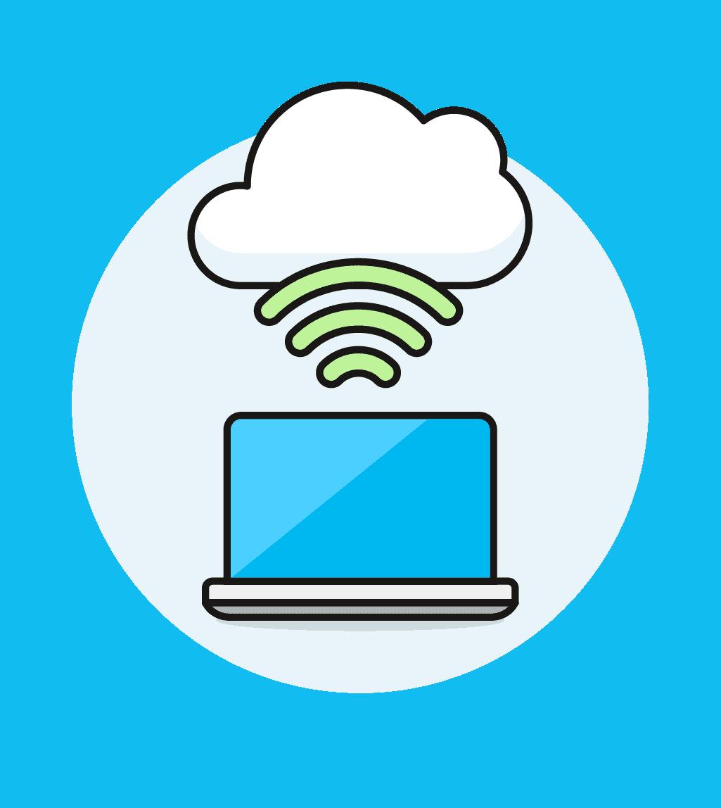 Desactivar el Punto de Acceso personal cuando no esté en uso en iPhone o iPad