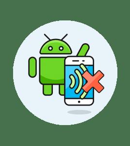 Olvídate de las redes Wi-Fi en Android para evitar volver a conectarte automáticamente