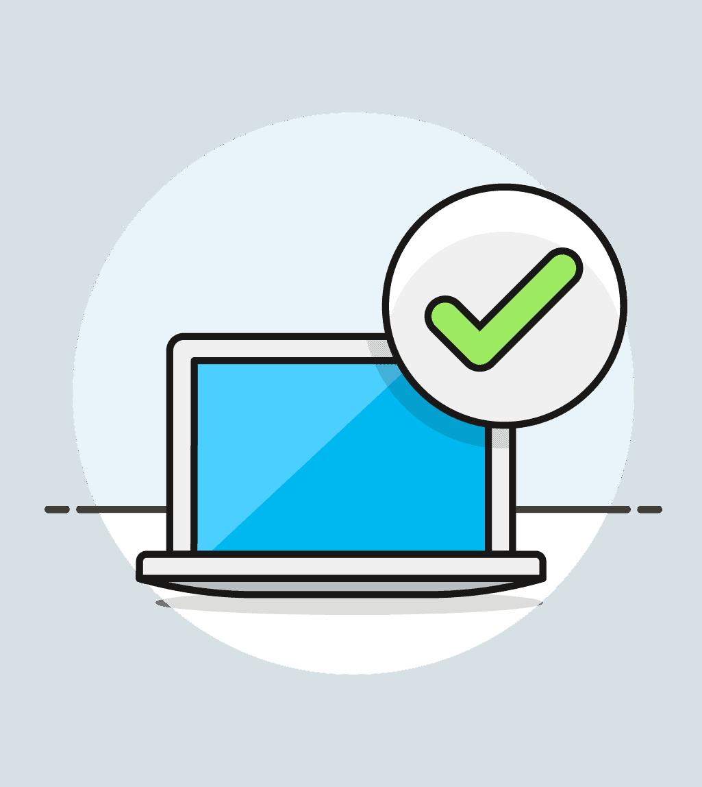 Desactivar Permitir HandOff entre macOS y dispositivos iCloud