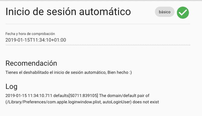 ciberprotector-mac-chequeos-informacion