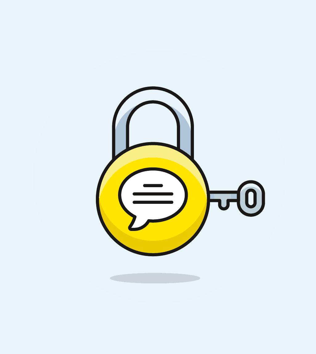 ¿Cómo crear una contraseña segura?