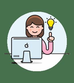 Información sobre CiberProtector