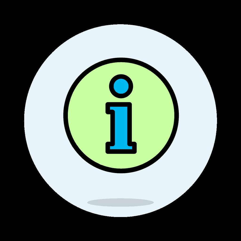 CiberProtector ¿cuál es mi IP?