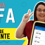 Activa 2FA en tu Área de Cliente de Webempresa