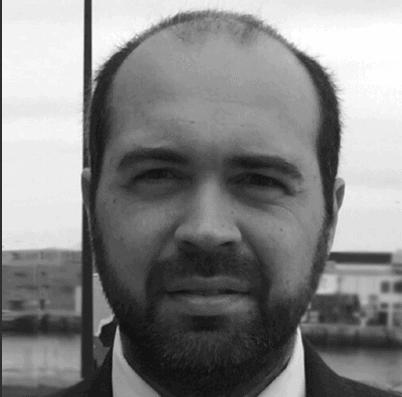 Manuel.Exposito