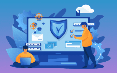10 tips para mejorar la seguridad en WordPress