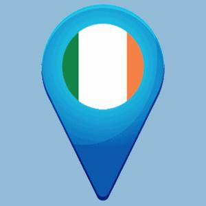 vpn irlanda