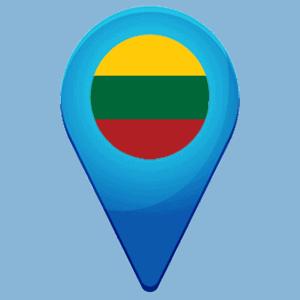 vpn lituania